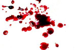 مرگ دزد بدشانس هنگام سرقت در ورامین!