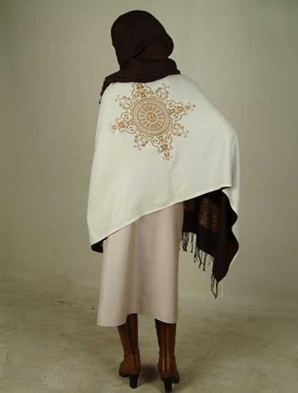 مدلهای لباس ملی با طرح های فوق العاده جذاب