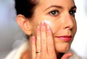 پوستتان حساس است؟؟