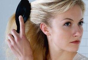 رژیم غذایی فوق العاده برای زیبایی پوست و مو