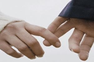 ده باور غلط درباره روابط زناشویی!