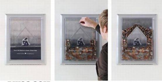 صندوق صدقات در کشورهای مختلف (عکس) | www.Alamto.Com