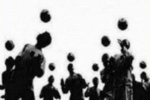 چند درصد فوتبالیستهای ایرانی باسوادند؟