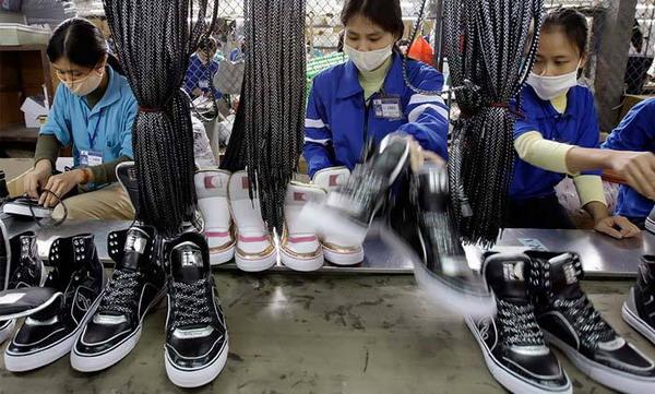 شغل های گوناگون به روایت تصویر | www.Alamto.Com