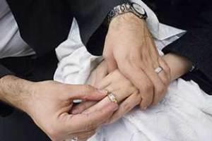 چند سال تفاوت سنی در ازدواج مناسب است؟
