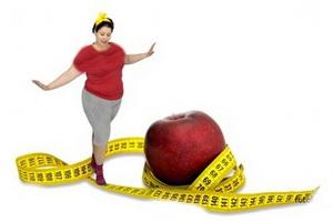 کشف روشی برای وداع با چاقی مفرط!