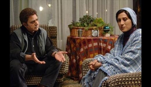 معتمدآریا، کیانیان و پرستویی در فیلمی که 4 سال اکران نشد