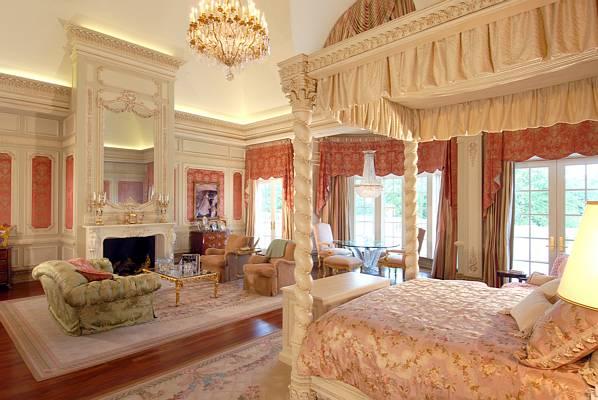 قصری زیبا، شیک و باور نکردنی در شمال ایران !