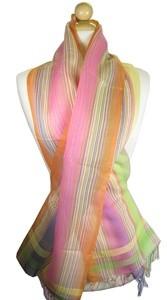 مدل شال گردن زنانه 2011
