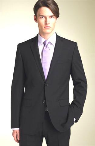 جدیدترین مدل های کت و شلوار مردانه - دامادی