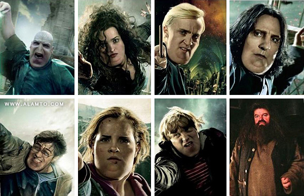 fat-harry-potter-characters.jpg