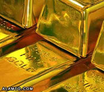 آیا سرمايهگذاري در طلا عاقلانه است ؟