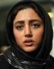 بازگشت گلشیفته فراهانی به ایران از حرف تا واقعیت !