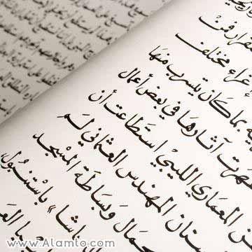 پنج زبان مشکل دنیا برای یادگرفتن + زبان عربی