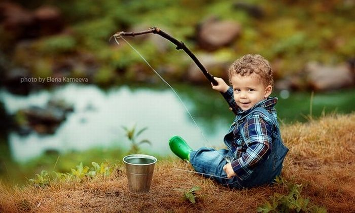 Image result for دنیای کودکان