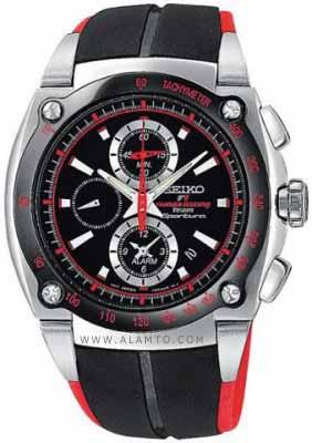 Seiko برند برتر ساعت مچی برای مردان در سال 2011