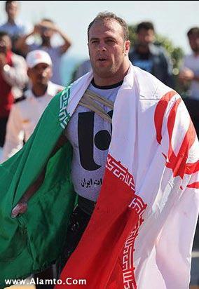 عکس های بیادماندنی از مرحوم روح الله داداشی