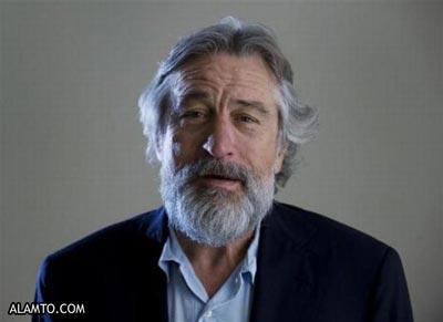 عکس Robert De Niro