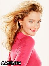 عکس Drew Barrymore