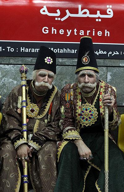 www.behfun.com | بزرگترین سایت فرهنگی و تفریحی ایرانیان