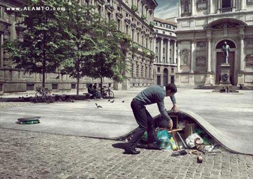 [عکس: photoshop-art-01.jpg]