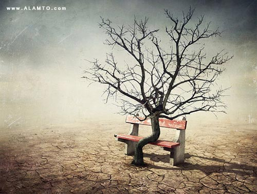 [عکس: photoshop-art-18.jpg]