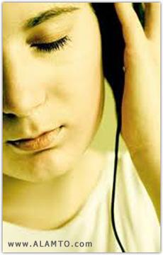 دانلود 2 موسیقی بی کلام فوق العاده زیبا Light Music