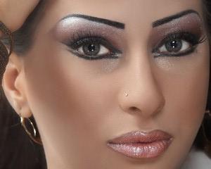 21 نکته کلیدی برای قبل و بعد از آرایش