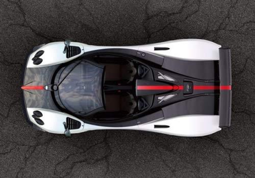 گران قیمت ترین خودرو های جهان | www.Alamto.Com