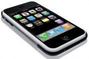 پرفروش ترین گوشیهای سال 2010