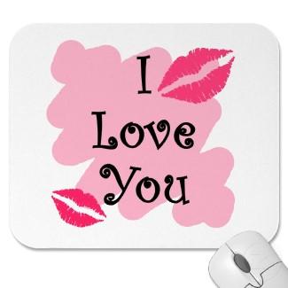اس ام اس عاشقانه جدید و پیامک عاشقانه زیبا - ShzSms.Com