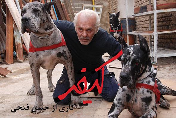 ثروت+جمشید+هاشم+پور