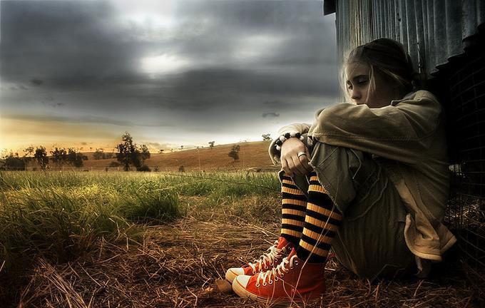 عکس های عاشقانه و احساسی فوق العاده زیبا | www.Alamto.Com