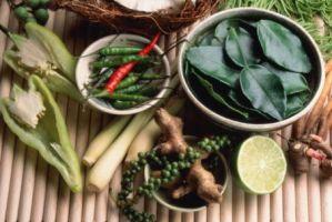 مواد غذایی که فکرش را نمی کنید ولی برای بدن مضر هستند !