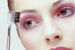 نکاتی در مورد آرایش و زیبایی برای خانم ها