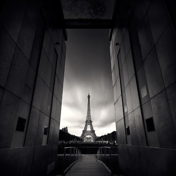 عکس های سیاه سفید هنری و زیبا