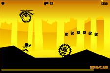 بازی آنلاین جنگی GunRun