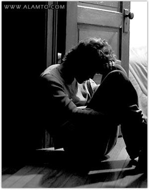 استرس,اظطراب,افسردگی