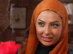 معرفی فیلم سینمایی دختر شاه پریون با بازی نیوشا ضیغمی