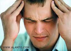 5 عامل موثر و مهم در بروز سردرد