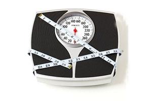 6 راز برای کاهش وزن!