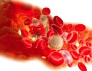 تاثیر گروه خون بر روحیه افراد!