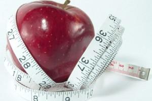 این 10 عادت اشتباه باعث چاقی می شوند!