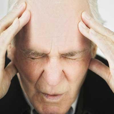 سیر ، بهترين درمان براي فراموشي و آلزايمر!