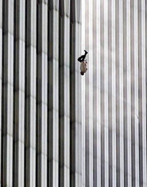 عکس های دردناک و ماندگار در تاریخ!!   www.Alamto.Com