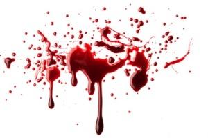 قتل به خاطر سرقت 2 هزار و 500 تومانی!