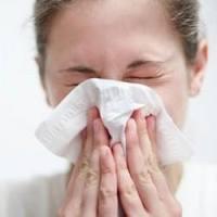 راه های کنترل حساسیت و آلرژی های بهاری