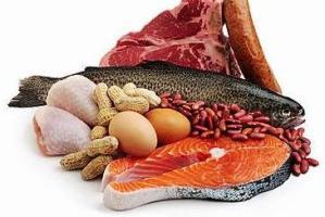بهترین جایگزین گوشت قرمز چیست؟