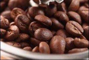 خواص و فواید کافئین و تاثیر آن بر روی سلامتی