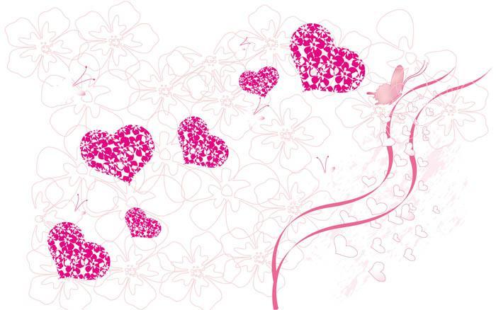 پیامک های عاشقانه جدید خرداد ماه
